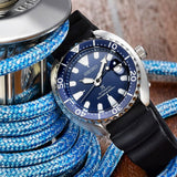 Seiko Prospex Mini-Turtle Diver's 200M Automatic SRPC39K1 - Watch it! Pte Ltd