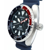 Seiko Baby Turtle Special Edition Prospex PADI SRPC41K1 - Watch it! Pte Ltd