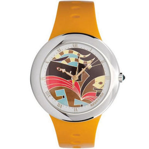 "Appetime Watch ""Horoscope"" Collection Taurus (Bull) SVJ211139 - Watch it! Pte Ltd"