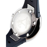 "Appetime watch ""Horoscope"" collection, Libra (Scales) – SVJ211144 - Watch it! Pte Ltd"