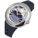 "Appetime watch ""Horoscope"" collection, Aquarius (Water Bearer) – SVJ211148 - Watch it! Pte Ltd"