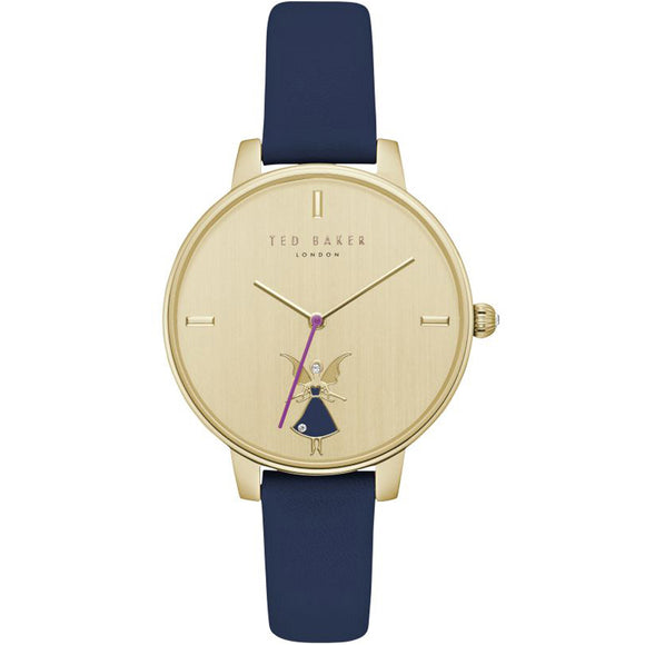 Ted Baker Womans Kate Fairy Dress Watch TE15162005 - Watch it! Pte Ltd