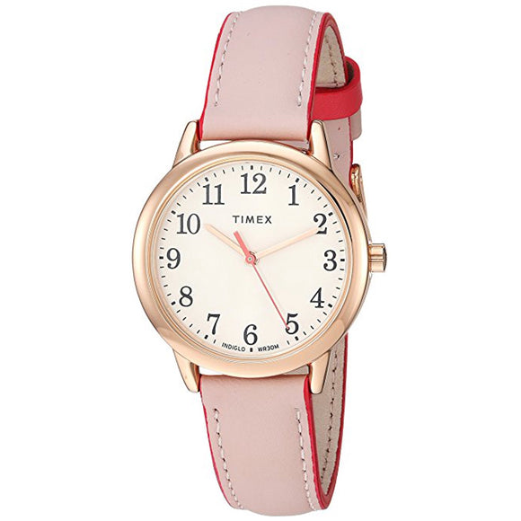 Timex EASY READER Color Pop Watch TW2R62800 - Watch it! Pte Ltd