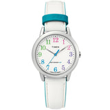 Timex EASY READER Color Pop Watch TW2T28800 - Watch it! Pte Ltd