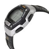 Timex IRONMAN CLASSIC Digital Watch TW5K89200 - Watch it! Pte Ltd