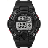 Timex DGTL A-GAME Digital Watch TW5M27600 - Watch it! Pte Ltd