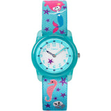 Timex TIME MACHINE™ Kids Watch TW7C13700 - Watch it! Pte Ltd