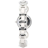 Versus by Versace VICTORIA HARBOUR Women's VSP331718 - Watch it! Pte Ltd