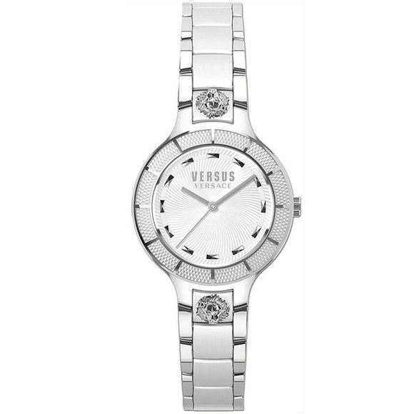 Versus by Versace CLAREMONT Women's VSP480518 - Watch it! Pte Ltd