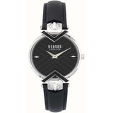 Versus by Versace MABILLON Women's VSPLH0119 - Watch it! Pte Ltd