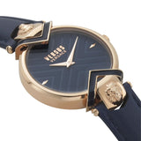 Versus by Versace MABILLON Women's VSPLH0419 - Watch it! Pte Ltd