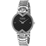 Versus by Versace MABILLON Women's VSPLH0519 - Watch it! Pte Ltd