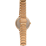 Versus by Versace MABILLON Women's VSPLH0819 - Watch it! Pte Ltd