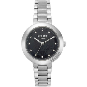 Versus by Versace BATIGNOLLES Women's VSPLJ0519 - Watch it! Pte Ltd