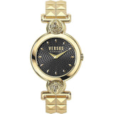 Versus by Versace SUNNYRIDGE Women's VSPOL3418 - Watch it! Pte Ltd