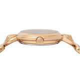 Versus by Versace SUNNYRIDGE Women's VSPOL3518 - Watch it! Pte Ltd