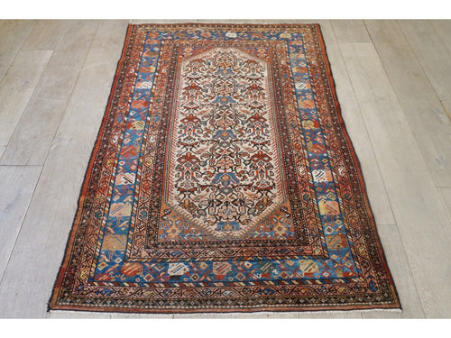 Hamedan Rug - Rugs of Petworth