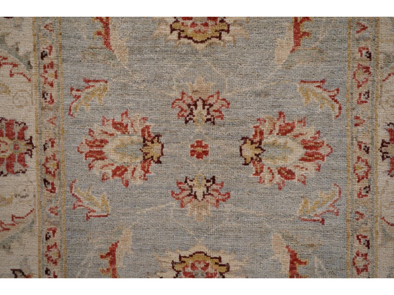 Farhan Rug - Rugs of Petworth