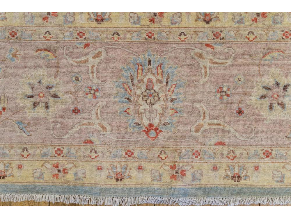 Aryana Carpet - Rugs of Petworth