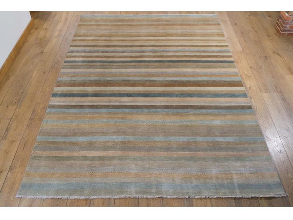 Large Illusions Carpet - Rugs of Petworth