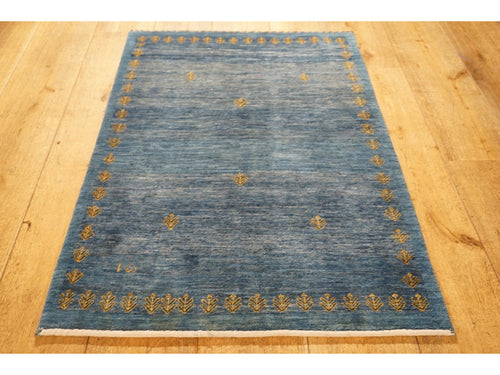 Fine Gebbeh Rug - Rugs of Petworth