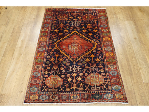 Luri Rug - Rugs of Petworth