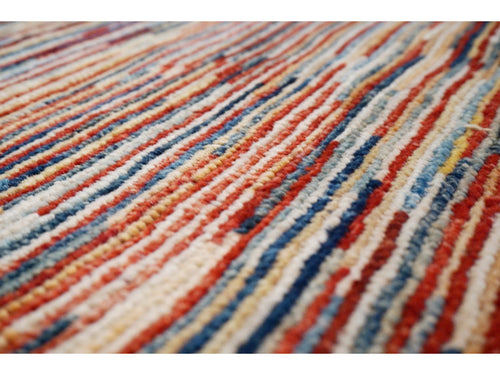 Aryana Gebbeh Rug - Rugs of Petworth