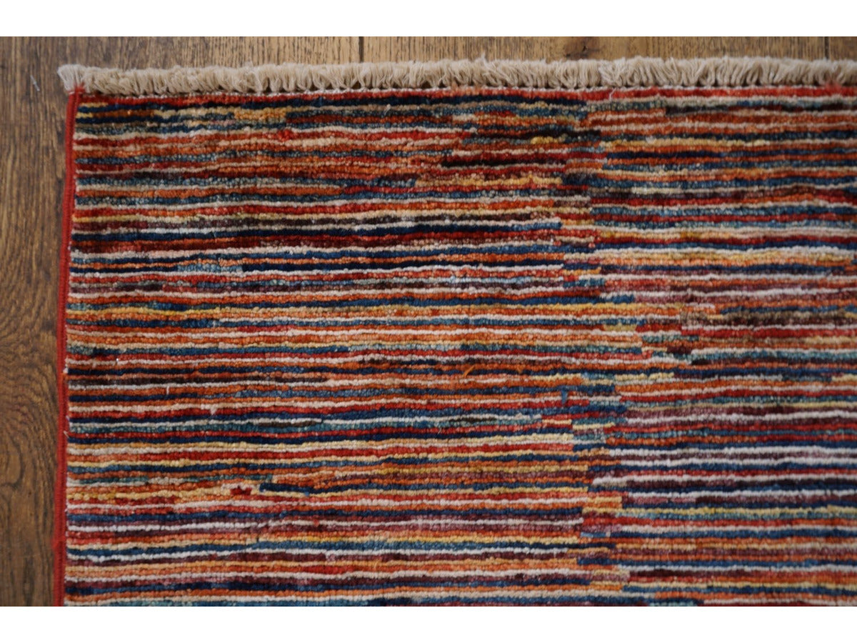 Aryana Gebbeh Carpet - Rugs of Petworth
