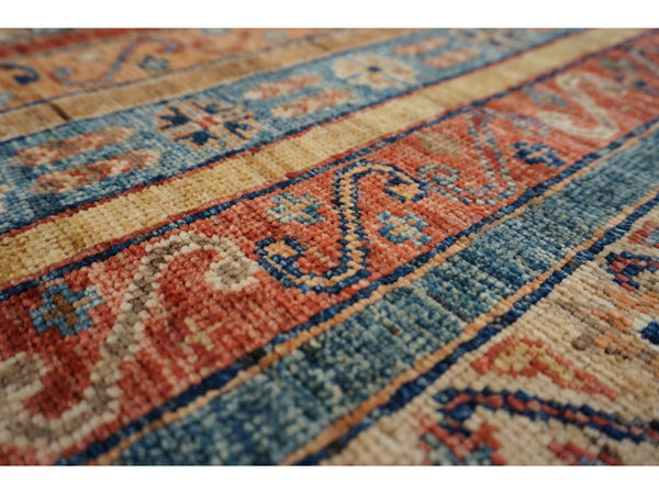 Esari Runner - Rugs of Petworth