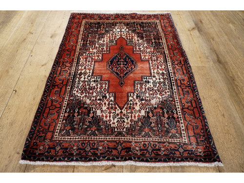Senneh Rug - Rugs of Petworth