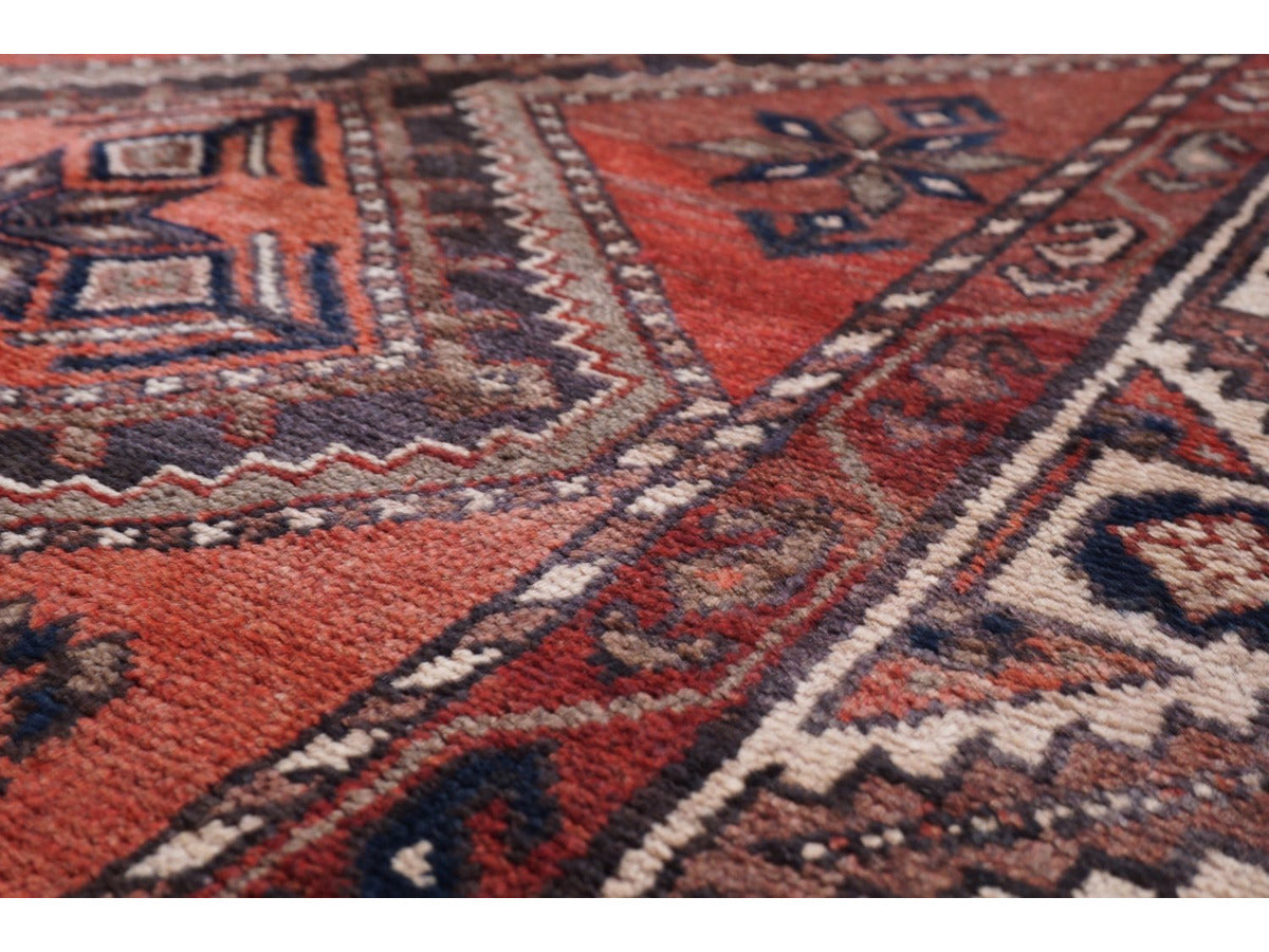Shashavan Rug - Rugs of Petworth