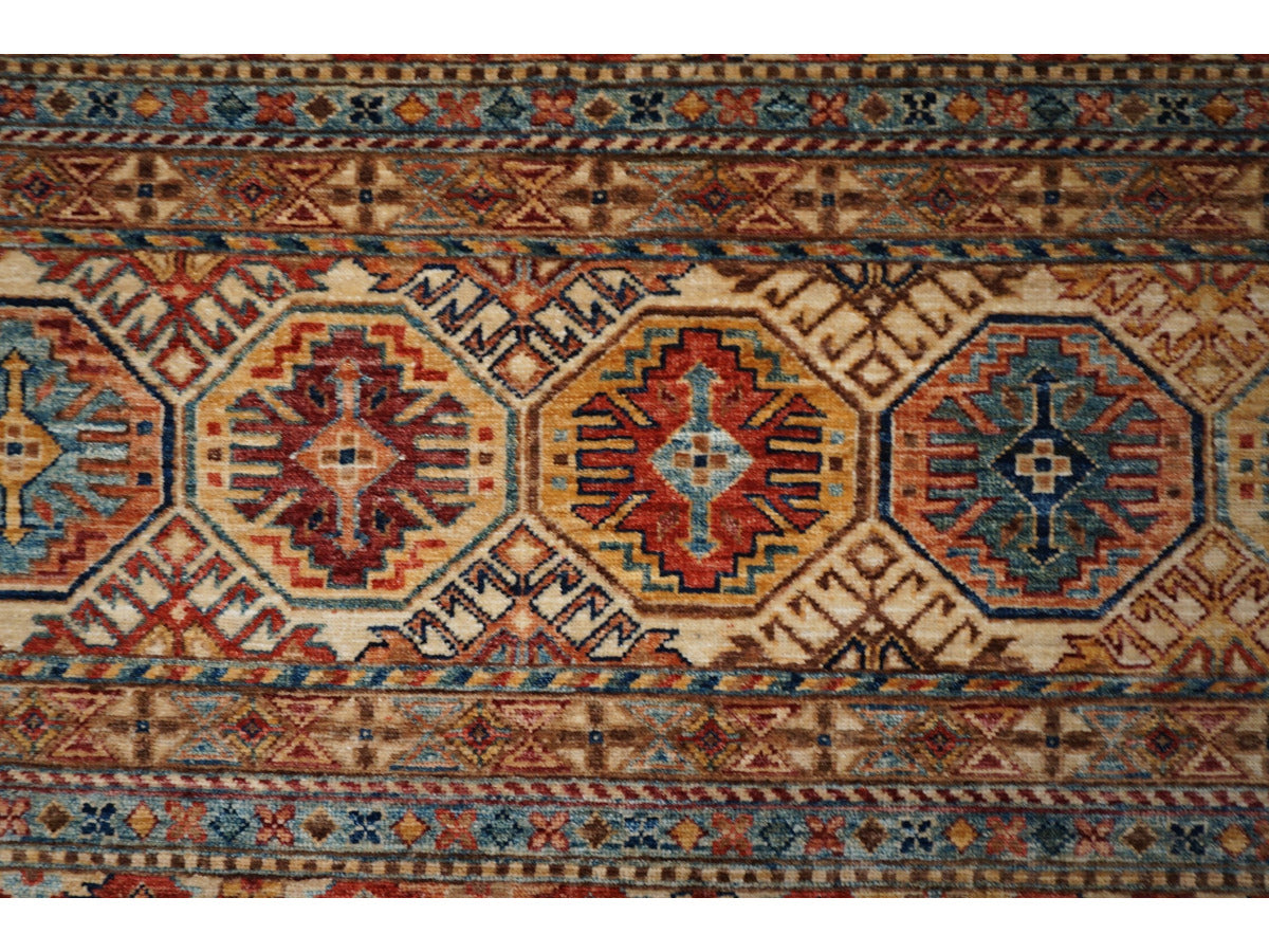 Esari Carpet - Rugs of Petworth