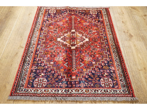 Shiraz  Rug - Rugs of Petworth