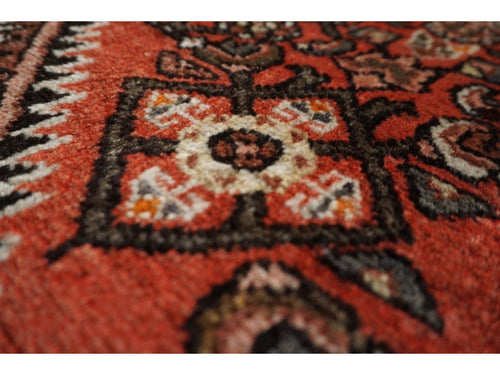 Borchalou  Rug - Rugs of Petworth