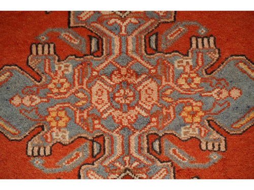 Shahsavan Rug - Rugs of Petworth
