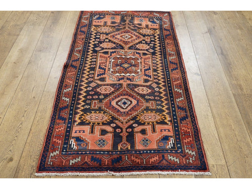Kolyai  Rug - Rugs of Petworth