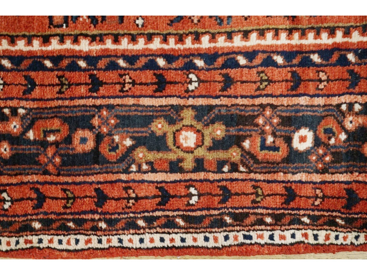 Engilas  Carpet - Rugs of Petworth