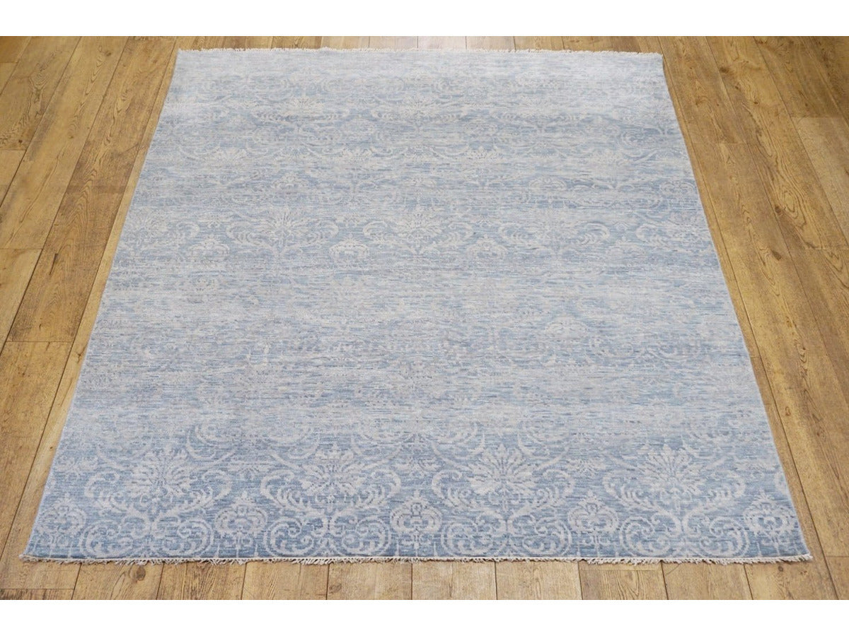 Shyla Carpet - Rugs of Petworth