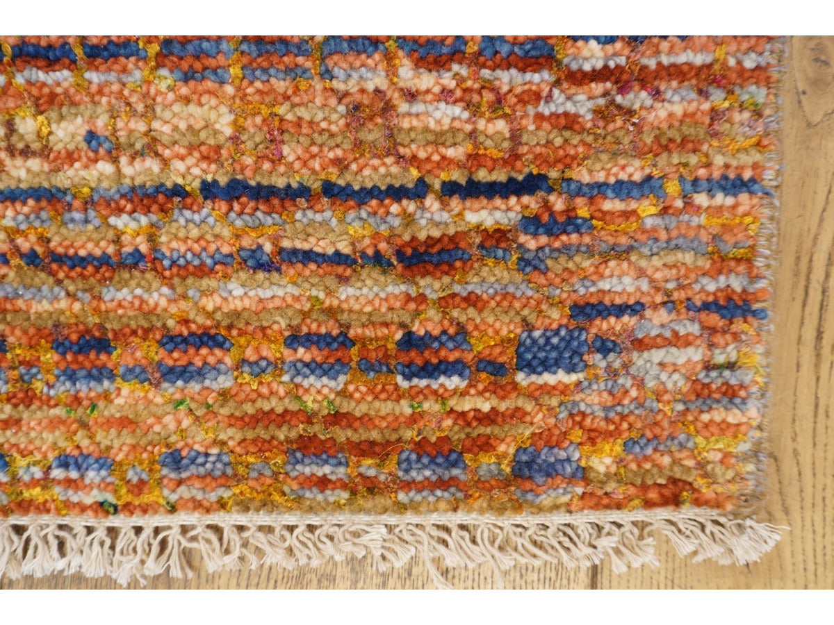 Shyla Rug - Rugs of Petworth