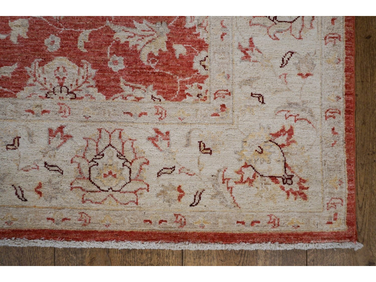 Ferahagn Rug - Rugs of Petworth