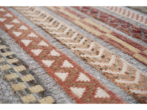 Bamyan Rug - Rugs of Petworth