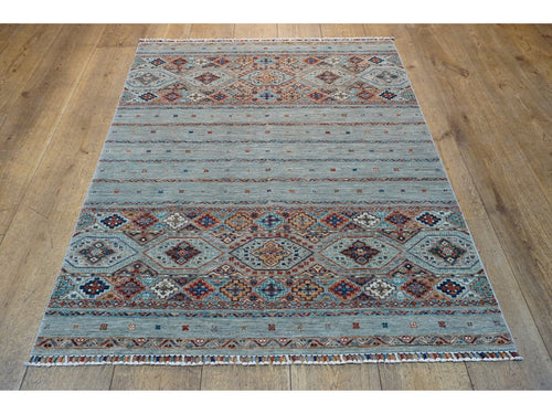 Esari Rug - Rugs of Petworth