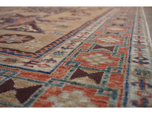 Anatolia Rug - Rugs of Petworth