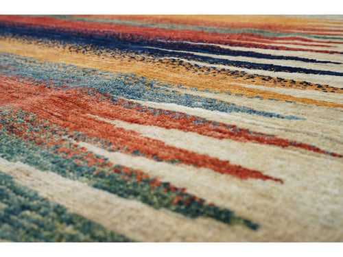 Nomad Rug - Rugs of Petworth