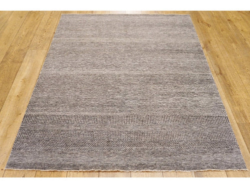 Illusions Rug - Rugs of Petworth