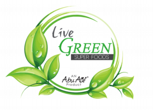 How To Live Green ?