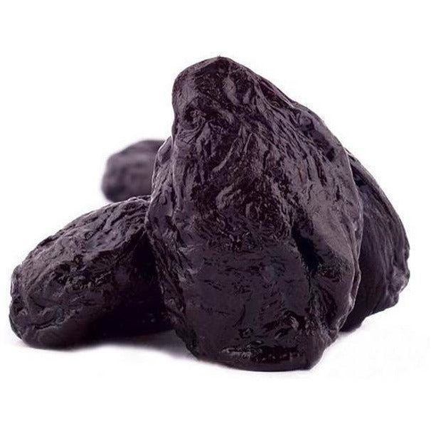 Prunes With Pits / قراصيا بالنواه - Abu-Auf.com