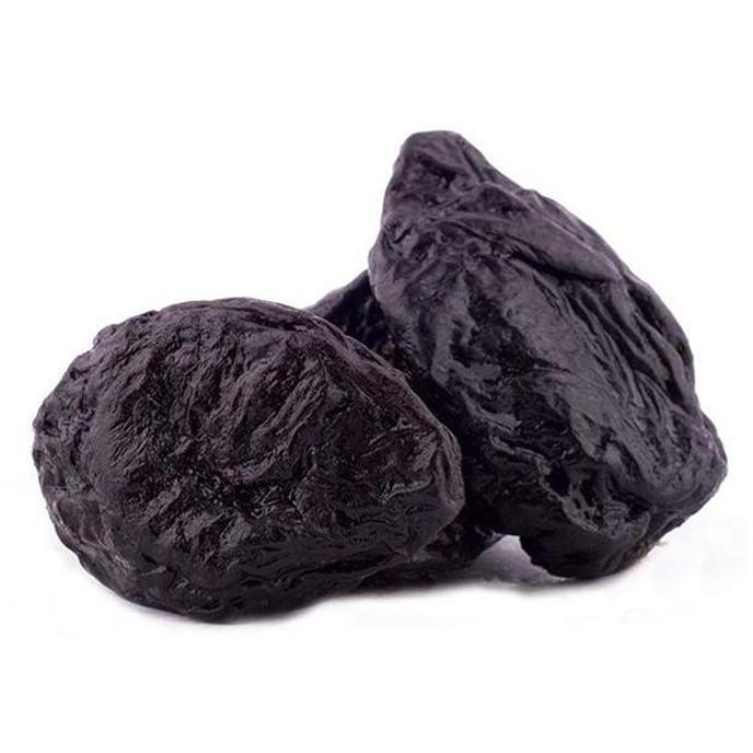 Prunes Without Pits / قراصيا بدون نواه - Abu-Auf.com