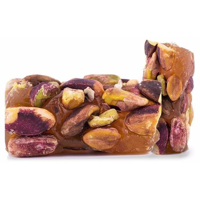 Malban with Pistachio /ملبن بالفستق - Abu-Auf.com