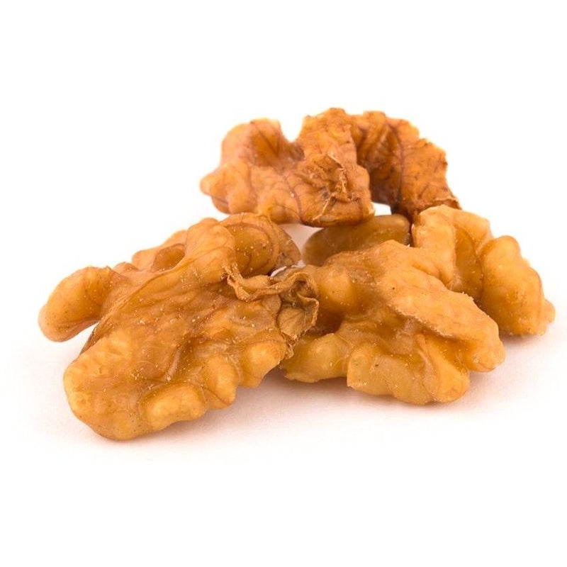 Shelled walnuts / عين جمل مقشر - Abu-Auf.com